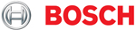 BOSCH  VARIABLE SPEED 600 WATT MOTOR  IMPACT DRILL