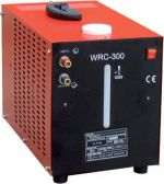 Wilkinson Star WRC-300 110v Water Cooler