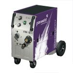 Parweld XTM 1821 Professional 240V Single Phase Compact MIG Machine