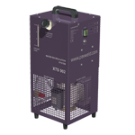 Parweld XTS902 Dual Voltage 110/230V Water Cooler